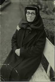 margaret bourke white ekaterina dzhugashvili the mother of published 15 2015 at 2029 atilde151 3000 in