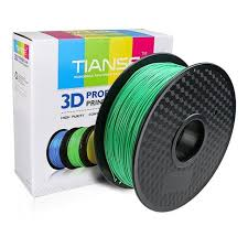 0 5kg spool 1 75mm 3mm water soluble pva filament for 3d printer