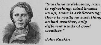 Supreme 10 noble quotes by john ruskin images Hindi via Relatably.com