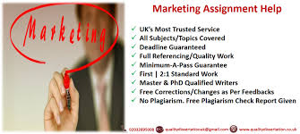 PPT   How To Select A Topic For Dissertation  Marketing