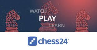 Russian Women's Championship Superfinal 2020 | chess24.com