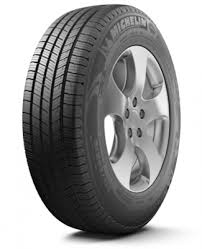 <b>Michelin Pilot Sport A/S</b> 3+ Tires in Spring, TX | Milstead Automotive