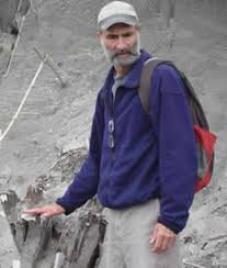Senior Fellows     College of Liberal Arts   Oregon State University Fred Swanson is an Emeritus Scientist with the Pacific Northwest Research Station of the US Forest Service and Professor  courtesy  in the Departments of