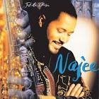Touch of Heaven by Najee