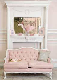 1000 ideas about shabby chic pink on pinterest shabby chic cottages and romantic homes chic shabby french style