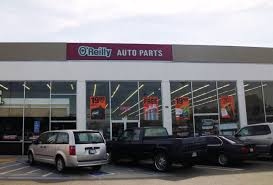 o reilly auto parts in roseville ca harding boulevard