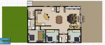 Floor Design   Where Can I Find Floor For My HouseFloor Design decoration   Knockout Where Can I Find Floor Plan For My House and floor