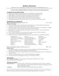 resume for medical assistant ob gyn sample war resume for medical assistant ob gyn 16 medical assistant resume templates hloom ob gyn medical