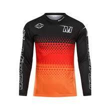 Mieyco <b>Downhill</b> Jersey <b>2019</b> Motorcycle Off-Road Motocross ...