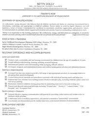 sample resume for bakery job chef shift manager resume bakery resume samples for deli manager careerperfect com