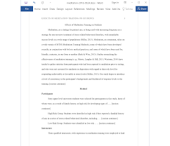 apa template for mac word dr paper software apa format dr paper software apa format made easy mac computer