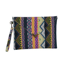 Discount Patterns Evening Bags | Patterns Evening Bags <b>2020</b> on ...