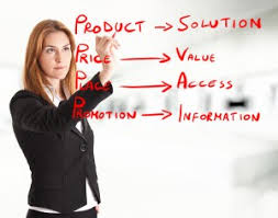 market research analyst job description  find out how to become    marketresearchanalystjd   of the market research analyst description