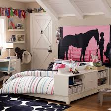 bedroom dream bedrooms for teenage girls tumblr large ceramic tile throws the awesome dream bedrooms bedroom teen girl room ideas dream