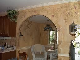 Small Picture Plastering Design Compound Wall Szolfhokcom