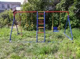 "[<b>ДСК</b> ""<b>Пионер</b> Юла"" дачный, детский спортивный комплекс для ..."