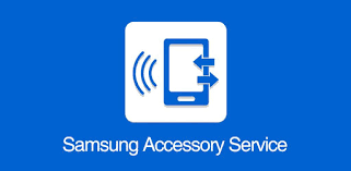 Samsung Accessory Service - Apps on Google Play
