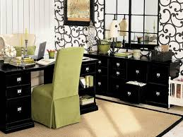 black and white room decorations black and white office decor