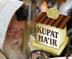 Image result for kupat hair