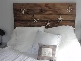 Diy Wood Headboard Diy Project A Reclaimed Wood Heaboard Finding Silver Pennies