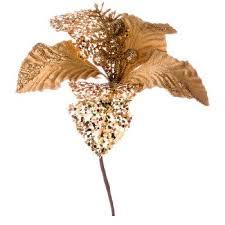 Искусственные и декоративные цветы. Купить искусственные и ...