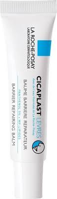 "<b>La</b> Roche-Posay <b>Бальзам</b>-барьер для <b>губ</b> ""Cicaplast"" 7,5 мл ..."