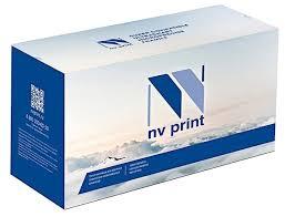 Купить <b>Картридж NV Print</b> C-EXV49 Black для Canon ...