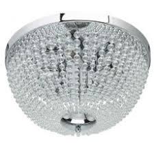 <b>Потолочные светильники MW</b>-<b>Light</b> - купить в Москве недорого в ...