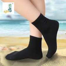 sock bamboo <b>women</b> Promotion