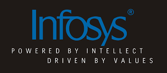 Infosys Off Campus 2014