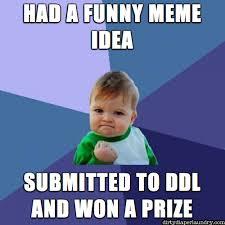 """Announcing the """"Make a Cloth Diaper Meme"""" Contest! Be Funny, Win ... via Relatably.com"""