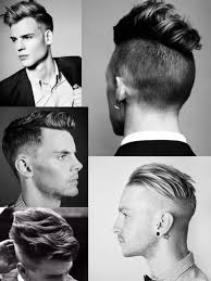 The Haircut ALL Men Should Get    Man hair  Undercut and Haircuts in addition How Often Should You Get Your Hair Cut  How to Cut  Care and Style as well  in addition What type of hair style should you have   Playbuzz further Mens Hairstyles   The Haircut All Men Should Get Damian Dazz likewise What kind of haircut should I get    Quora together with What Haircut Should I Get   Oval faces  Undercut and Haircuts together with What Haircut Should I Get   Side swept  Face and Haircuts moreover What Type Of Haircut Should I Get   Hottest Hairstyles 2013 as well Mens Hairstyles   What Haircut Should I Get For Men Latest additionally 112 best hair style images on Pinterest   Hairstyles  Men's. on what style haircut should i get