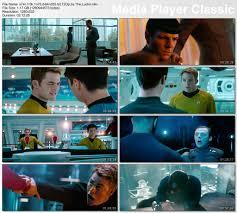 Descargar Star Trek: En la oscuridad Castellano por MEGA.