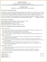 High School Resume Templates  sample college resume templates
