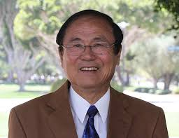 uc regents increase tuition ucsb chancellor yang gets 20 percent pay raise