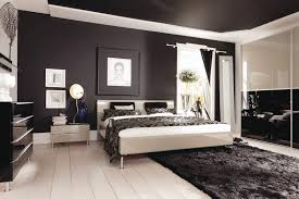 bedroom extraordinary interior scheme bedroom with modern contemporary furniture set ideas equipped glossy black wooden chest of drawers using stainless bedroom sideboard furniture