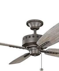 kichler eads olde bronze ceiling fan 310135oz bronze ceiling fan