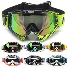 Buy goggle <b>motocross</b> and get free shipping on AliExpress.com
