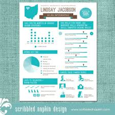 terrific images about infographic resumes infographic breakupus terrific images about infographic resumes infographic inspiring images about infographic resumes