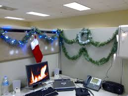 christmas decorations theme decorating doors amazing christmas decor come with cool christmas small o medium o accessoriesexcellent cubicle decoration themes office