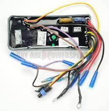 sea doo wiring diagram 1996 honda accord wiring diagram wirdig 1996 seadoo xp wiring diagram together 1996 seadoo xp wiring