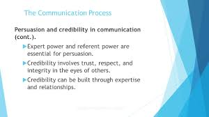chapter communication and interpersonal skills the 8 management fundamentals
