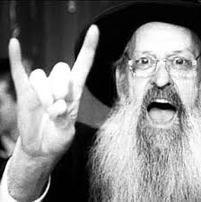 Image result for JEWISH RABBI PHOTO