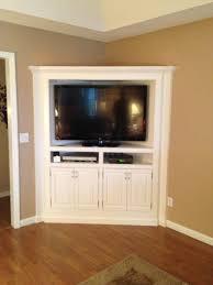 built in corner tv cabinet counter refinished cabinet custom headboard custom bedroom bedroom furniture corner units