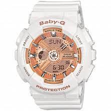 Купить наручные <b>часы Casio A-168WA</b>-<b>1</b>