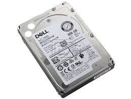 Dell XXTRP / <b>Seagate Enterprise Performance</b> ST600MM0069 ...