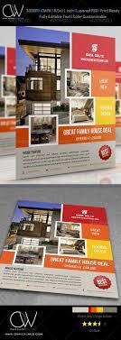 best images about real estate postcard design ideas on real estate flyer vol 5