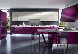 kitchen interior design dwoejgzwvuhmpqnmyycs