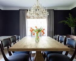 dining room khaki tone: saveemail baae  w h b p transitional dining room
