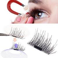 Wholesale <b>Magic Lashes</b> for Resale - Group Buy Cheap Magic ...